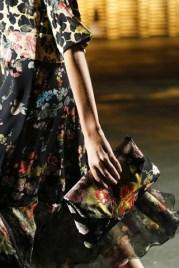 Dries Van Noten SS14 via Vogue
