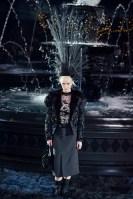 Louis Vuitton SS14 via Vogue