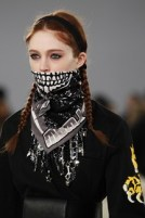 MBMJ AW14 via Vogue.co.uk